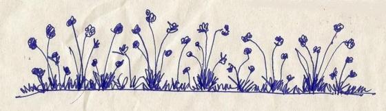 garden screen sketch 1
