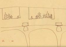 Patina - Tree Decor Option