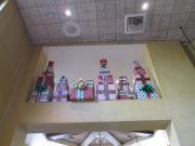 catal gift box ledge 2013