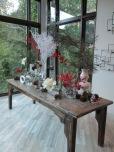 Chaz Holiday 2013 Kitchen