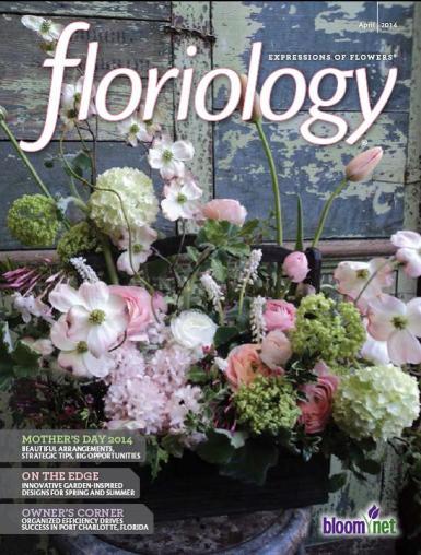 Floriology jpg