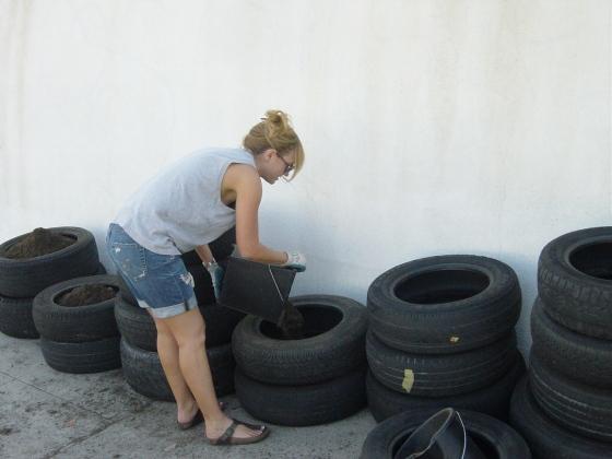 filling tires.JPG